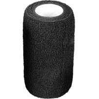 DIAMOND WRAP FLEX HOV BANDAGE  12ST